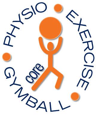 Core Gymball